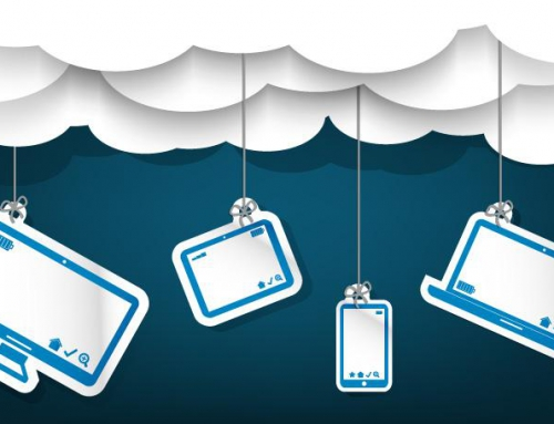 Is OneDrive, Google Drive or Dropbox Safe Enough For Backing Up Business Data?
