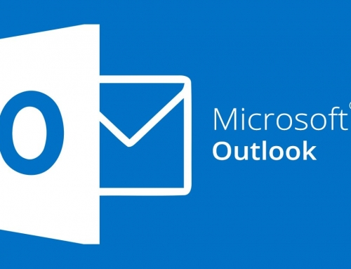 How To Create Email Rules In Microsoft Office Outlook